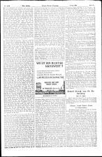 Neue Freie Presse 19240608 Seite: 11