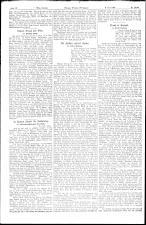 Neue Freie Presse 19240608 Seite: 12