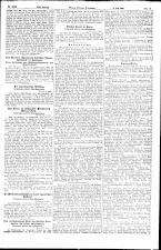 Neue Freie Presse 19240608 Seite: 13