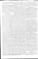 Neue Freie Presse 19240608 Seite: 14