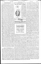 Neue Freie Presse 19240608 Seite: 15