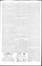 Neue Freie Presse 19240608 Seite: 16