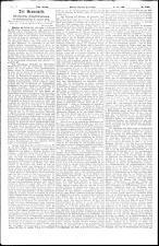 Neue Freie Presse 19240608 Seite: 18