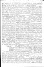 Neue Freie Presse 19240608 Seite: 19