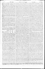 Neue Freie Presse 19240608 Seite: 20