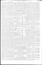 Neue Freie Presse 19240608 Seite: 21