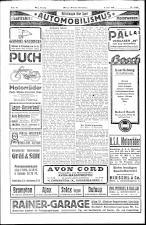 Neue Freie Presse 19240608 Seite: 22