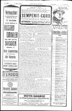Neue Freie Presse 19240608 Seite: 23