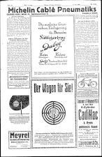 Neue Freie Presse 19240608 Seite: 24