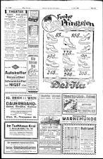 Neue Freie Presse 19240608 Seite: 25