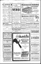 Neue Freie Presse 19240608 Seite: 26