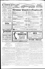 Neue Freie Presse 19240608 Seite: 27