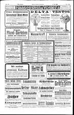 Neue Freie Presse 19240608 Seite: 28