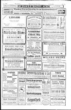 Neue Freie Presse 19240608 Seite: 29
