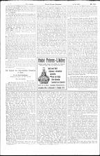 Neue Freie Presse 19240608 Seite: 2