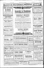 Neue Freie Presse 19240608 Seite: 30