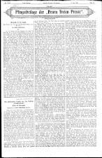 Neue Freie Presse 19240608 Seite: 31