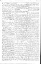 Neue Freie Presse 19240608 Seite: 32