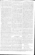 Neue Freie Presse 19240608 Seite: 33
