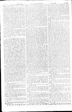 Neue Freie Presse 19240608 Seite: 34
