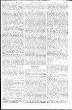 Neue Freie Presse 19240608 Seite: 35