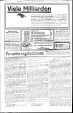 Neue Freie Presse 19240608 Seite: 36