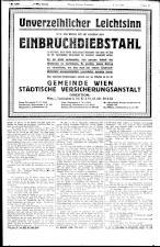 Neue Freie Presse 19240608 Seite: 37
