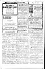 Neue Freie Presse 19240608 Seite: 38