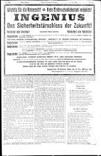 Neue Freie Presse 19240608 Seite: 39