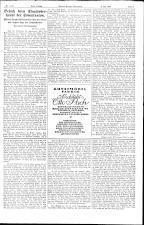 Neue Freie Presse 19240608 Seite: 3