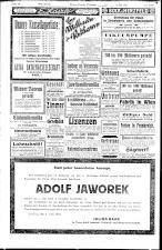 Neue Freie Presse 19240608 Seite: 40