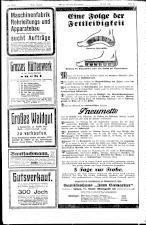 Neue Freie Presse 19240608 Seite: 41