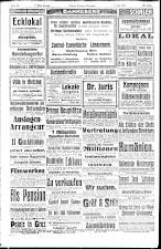 Neue Freie Presse 19240608 Seite: 42