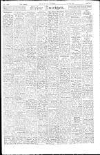 Neue Freie Presse 19240608 Seite: 43