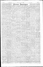 Neue Freie Presse 19240608 Seite: 45