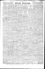 Neue Freie Presse 19240608 Seite: 46