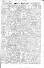 Neue Freie Presse 19240608 Seite: 47