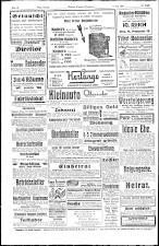 Neue Freie Presse 19240608 Seite: 48
