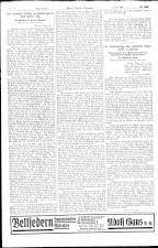 Neue Freie Presse 19240608 Seite: 4
