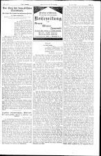 Neue Freie Presse 19240608 Seite: 5