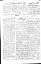 Neue Freie Presse 19240608 Seite: 6