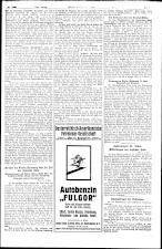 Neue Freie Presse 19240608 Seite: 7