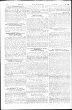 Neue Freie Presse 19240608 Seite: 8