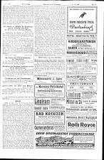 Neue Freie Presse 19240608 Seite: 9