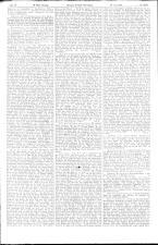 Neue Freie Presse 19240629 Seite: 10