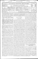 Neue Freie Presse 19240629 Seite: 11