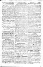 Neue Freie Presse 19240629 Seite: 12