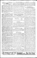 Neue Freie Presse 19240629 Seite: 13