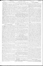 Neue Freie Presse 19240629 Seite: 14