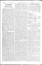 Neue Freie Presse 19240629 Seite: 15